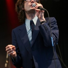jarvis-cocker-uno-de-los-ultimos-dandies-britanicos