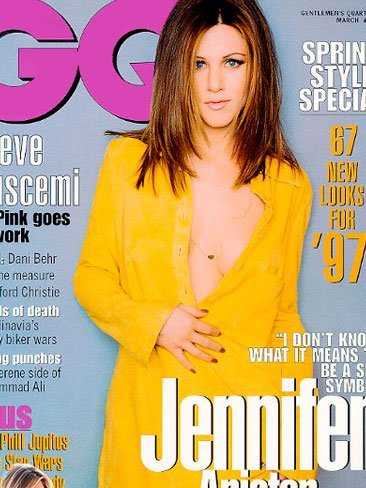 jenifer-aniston-2002l5