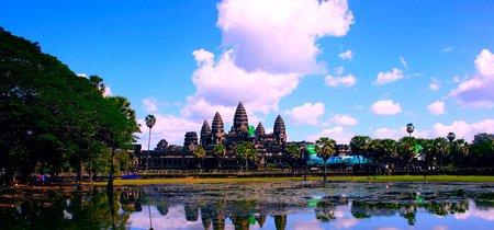 Los lugares Patrimonio de la Humanidad (del mundo) preferidos por los viajeros