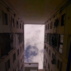 fotos-hechas-con-el-huawei-p30-pro