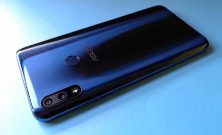 Asus Zenfone Max Pro M2 05