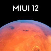 Xiaomi prueba un nuevo control de volumen en MIUI 12 para cada aplicación
