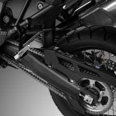 Foto 10 de 44 de la galería honda-crf1000l-africa-twin-estudio en Motorpasion Moto