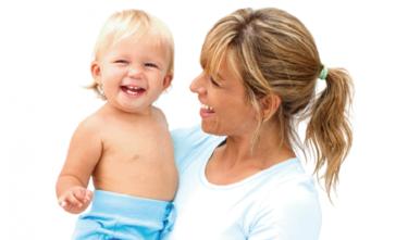 Nuevo Espacio Feliz Aprendizaje de Fisher Price en Bebés y más
