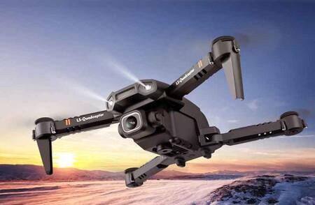 Dron Xt6