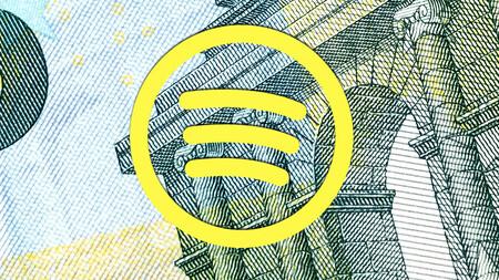 Spotify Dinero Playlists