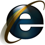 Internet Explorer 8 podría incluir navegación privada