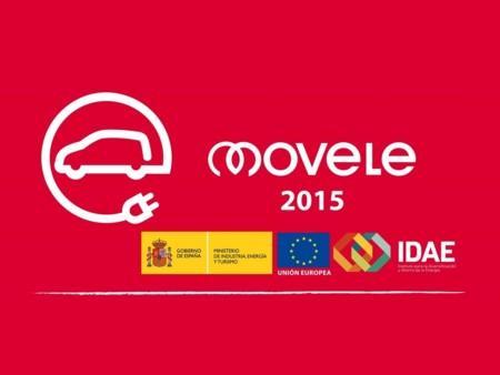 El Plan Movele 2015 agota sus fondos: esperando al Plan Movea