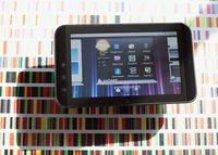 Google ofrecerá talleres para programar apps para tablets