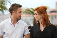 Ryan Gosling también comete errores al vestir