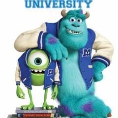 monstruos-university-carteles
