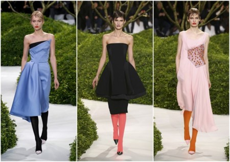 Dior collage4