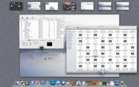 Soluciona problemas con la asignación de aplicaciones a escritorios determinados en Mission Control