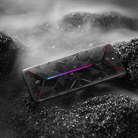 Nubia Red Magic Mars, un nuevo móvil gaming que apuesta por los 10 GB de RAM y el Snapdragon 845