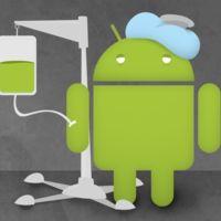 HummingBad, el virus de Android que hace millonarios a sus creadores