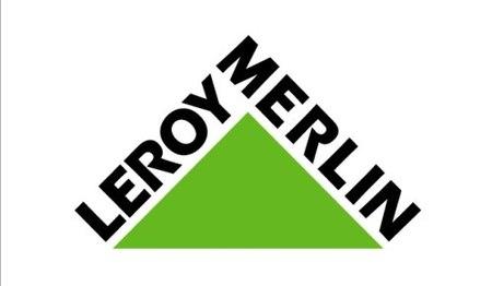 20% de descuento en todo el catálogo de Leroy Merlin