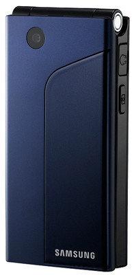 Samsung SGH-X520