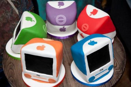 Tartas de Apple