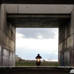 Foto 7 de 29 de la galería ktm-freeride-la-reina-del-terreno-complicado en Motorpasion Moto