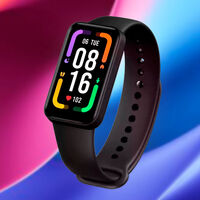 Redmi Smart Band Pro: así será la nueva pulsera inteligente de Xiaomi que llegará el próximo 28 de octubre