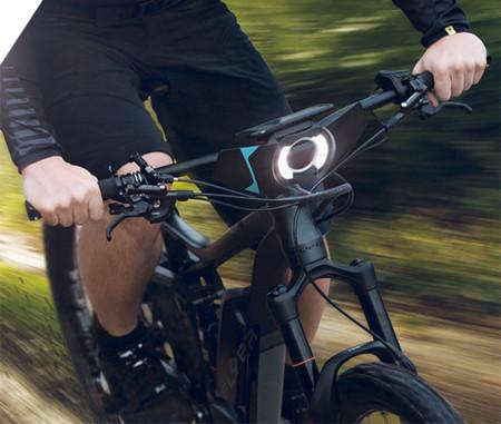 COBI es el empujón tecnológico que necesita tu bici analógica