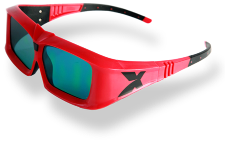 xpand-active-glasses.png