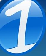 Windows Live OneCare, el antivirus de Microsoft, ya a la venta