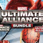 Los superhéroes de Marvel Ultimate Alliance 1 y 2 regresan para PS4, Xbox One y PC