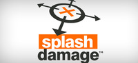 Tras 'Brink' y dentro de cinco días los chicos de Splash Damage podrían revelar su nuevo proyecto