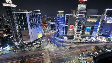 Seúl ofrecerá WiFi gratis en todos los rincones la ciudad