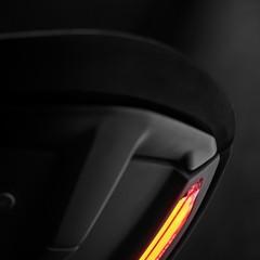 Foto 37 de 50 de la galería ducati-diavel-2019 en Motorpasion Moto