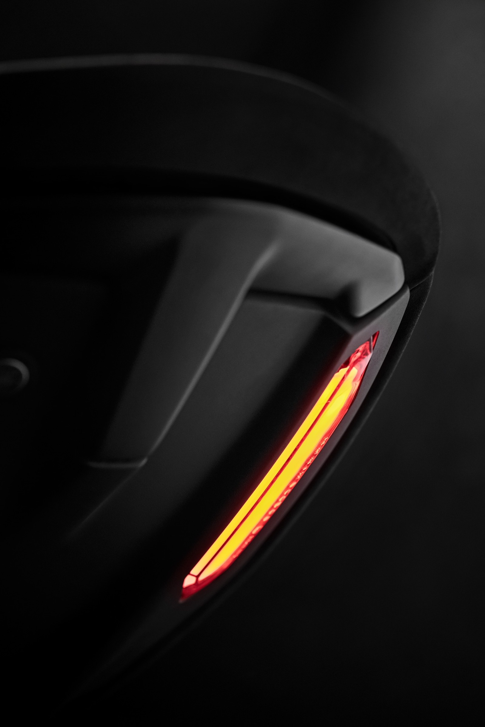 Foto de Ducati Diavel 2019 (37/50)