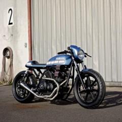 Foto 42 de 42 de la galería yamaha-xv950-el-raton-asesino-by-marcus-walz en Motorpasion Moto