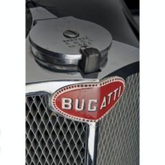 Foto 5 de 12 de la galería bugatti-type-57s en Motorpasión