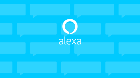 Amazon lanza Alexa en la Tienda de Windows 10