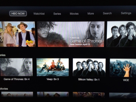 Hbo Now Apple Tv 05