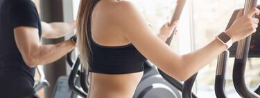 Las mejores máquinas para entrenar en casa: cintas de correr, rodillos de bicicleta, bicicletas de spinning y más de oferta en la semana del Black Friday 2020