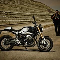 Foto 8 de 91 de la galería bmw-r-ninet-outdoor-still-details en Motorpasion Moto