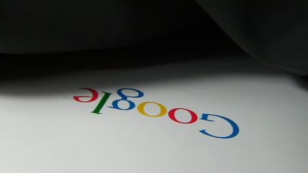 Google renovará 'Contributor' para lanzar su nueva alternativa a Adblock Plus en 2017