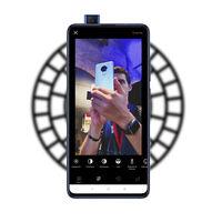 Cómo editar vídeos con VSCO en Android