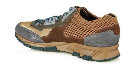 Lanvin Sneaker 02