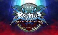 'BlazBlue: Continuum Shift'. Fecha para EEUU