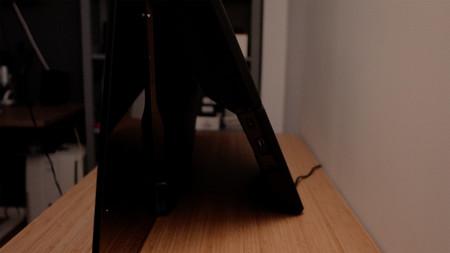 Sony Af9 6