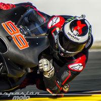 Adiós a los privilegios para Ducati, Honda y Yamaha en MotoGP