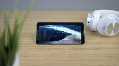 Huawei P20 13