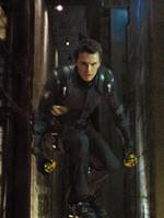 El primer trailer para televisión de 'Spider-Man 3'