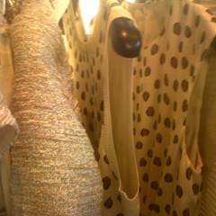 Foto 28 de 35 de la galería avance-primavera-verano-2012-de-pedro-del-hierro-la-coleccion-de-las-actrices en Trendencias