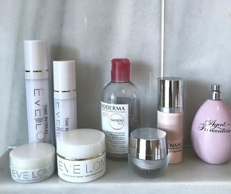 Cosmeticos Casa