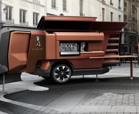 Peugeot Foodtruck 1504pc0042