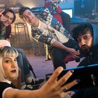 Series de Playz, Flooxer y 'Virtual Hero' de ElRubius reconocidas por los Feroz de cara a sus premios